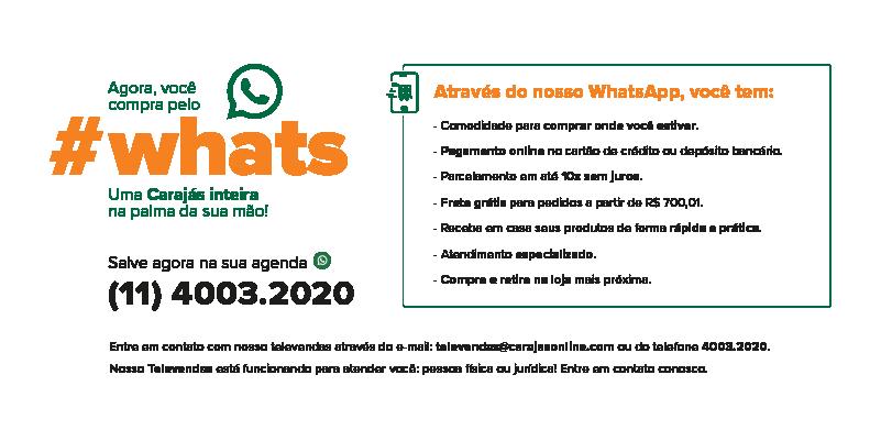 banner-mobile-televendas