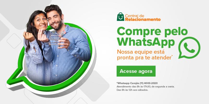 banner-televendas-mobile