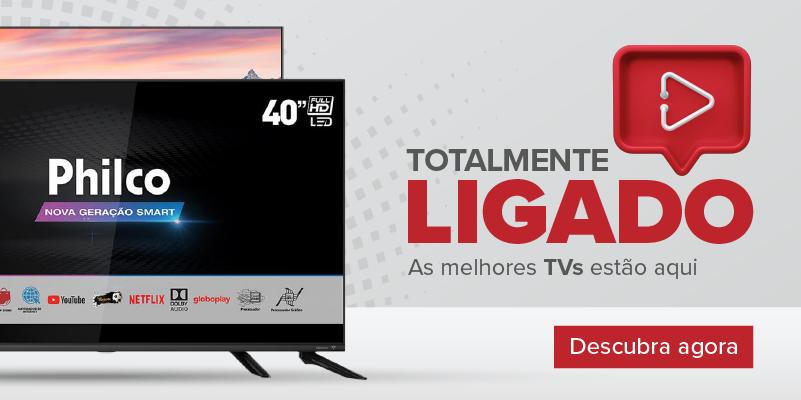 banner-tv-mobile