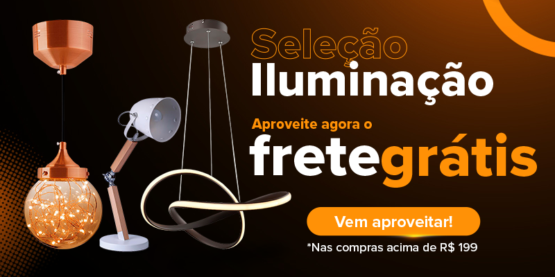 banner-ilumina