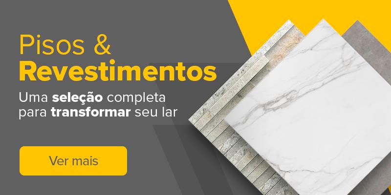 DIA 01 DE MARÇO - PISOS
