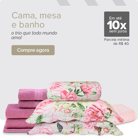 DIA 01 DE MARÇO - CAMEBA