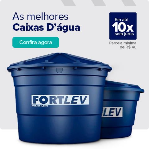 01 DE ABRIL - CAIXA DAGUA