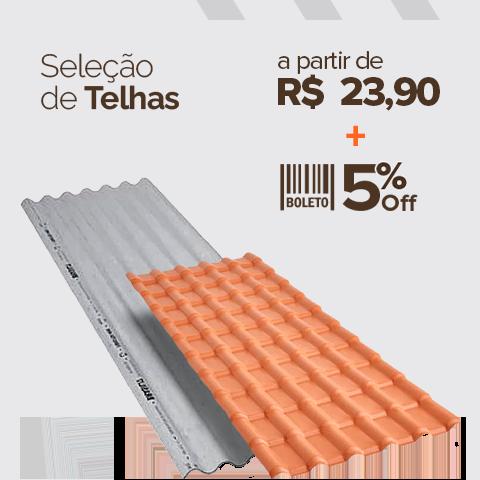 01 DE ABRIL - TELHA